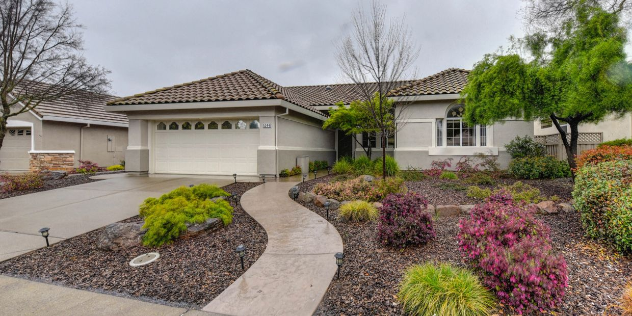 Sun City Roseville, Home for sale in roseville, Best real estate agent, staging, home staging