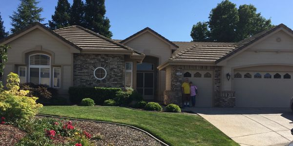 buyer agent in Roseville, home for sale Sun City Roseville, retirement home, relocate to Roseville,