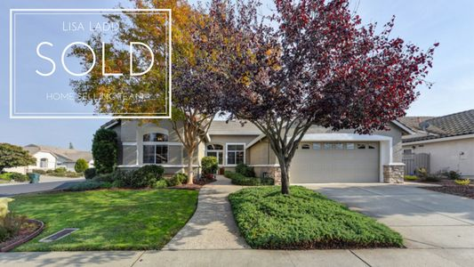 Sun City Roseville home for sale, Sun City real estate agent, Lisa ladd, your home sold Guaranteed