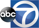 Rain4est Essentials Canopy Radiance Serum featured on WJLA-TV (ABC) Good Morning Washington
