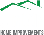 Simcon Home Improvements