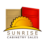Sunrise Cabinetry Sales