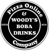 Pizza Online Company
