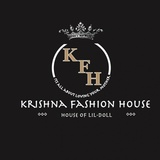 Krishna Fashion House