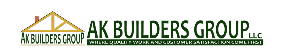 Ak Builders Group