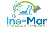 Ino-Mar cleaning service, LLC.