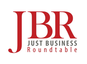 Just Business Roundtable