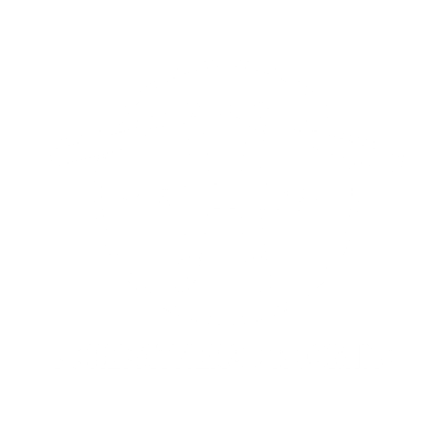 Forefathers Grooming
