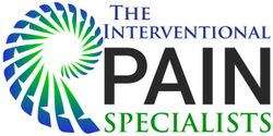 TIPS - The Interventional Pain Specialists