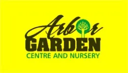 Arbor Garden Centre and Nursery