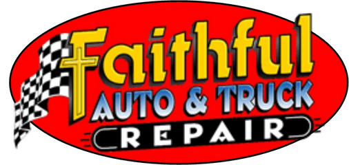 Faithful Auto and Truck Repair