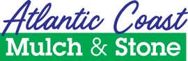 Atlantic Coast Mulch & Stone