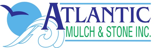 Atlantic Mulch & Stone, Inc