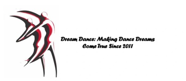 Dream Dance: Making dance dreams come true since 2011