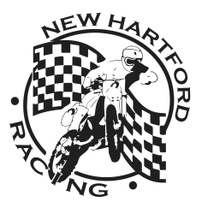 New Hartford Racing