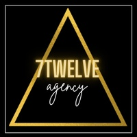 Welcome to 7twelve Agency