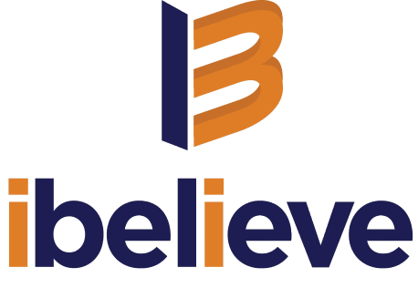 iBelieve Conference *logo*