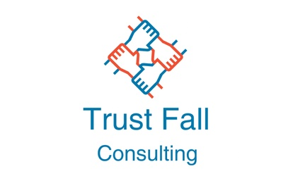 Trust Fall Consulting