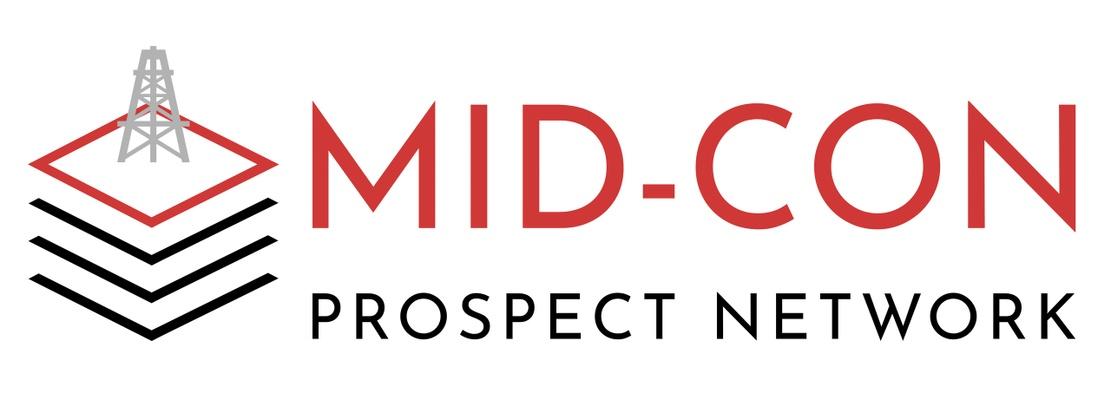 Mid Con Prospect Network