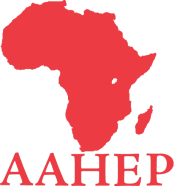 Africa America Higher Education Partnerships