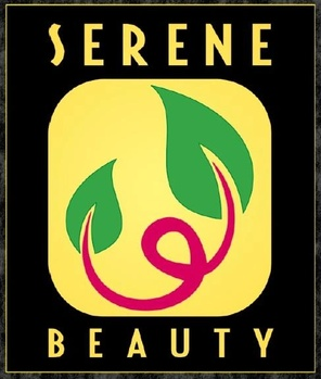 Serene Beauty Spa