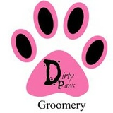 Dirty Paws Groomery