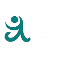 Yoga Ascension