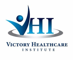 Victory Healthcare Institute