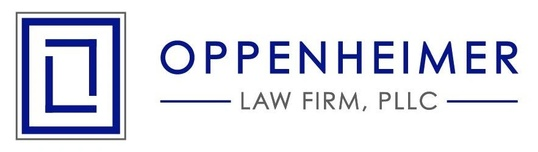The Oppenheimer Law Firm, PLLC