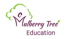 Mulberry Tree Education