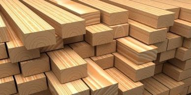 Find a wide selection of lumber. Shop OSB, Plywood, Studs, 2 x 4s, Dimensional Lumber