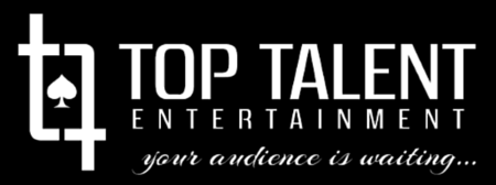 Top Talent Entertainment