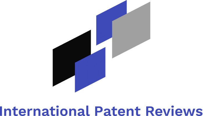 International Patent Reviews