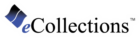 eCollections