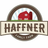 Haffner Family Farm