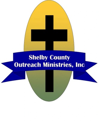 Shelby County Outreach Ministries, Inc.
