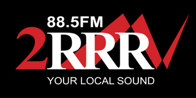 2RRR is a not-for-profit community radio station based in Henley, Jeremy Harry Harris