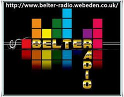 Online Radio Station based in UK featuring Jeremy Harry Harris