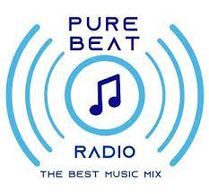 Pure Beat Radio is an online radio station that broadcasts worldwide 24 hours a day from our studios