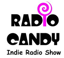 Indie Radio Show - Jeremy Harry Harris