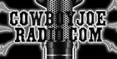 Online Wyoming based internet radio station featuring Jeremy Harry Harris