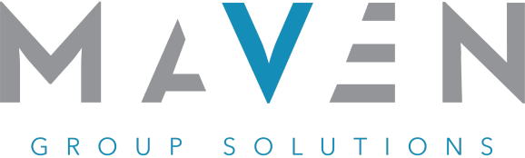 Maven Group Solutions