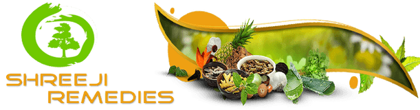 Shreeji Remedies