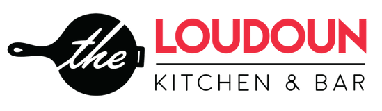The Loudoun Kitchen & Bar
