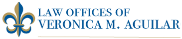 Law Offices of Veronica M. Aguilar