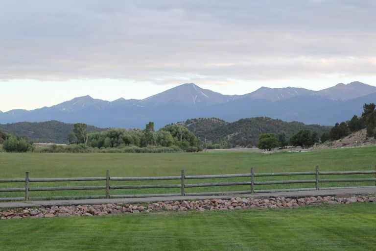 Stagecoach Ranch Colorado, vacation rental, Colorado vacation, family reunion, retreat, lodge, cabin