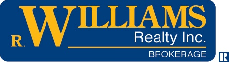 R. Williams Realty Inc.