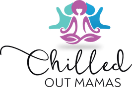 Chilled Out Mamas Coaching