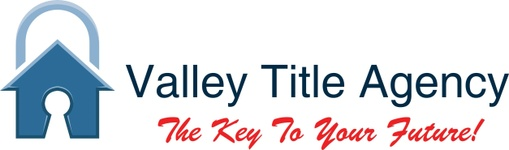 Valley Title Agency, LP