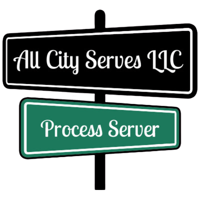 All City Serves LLC